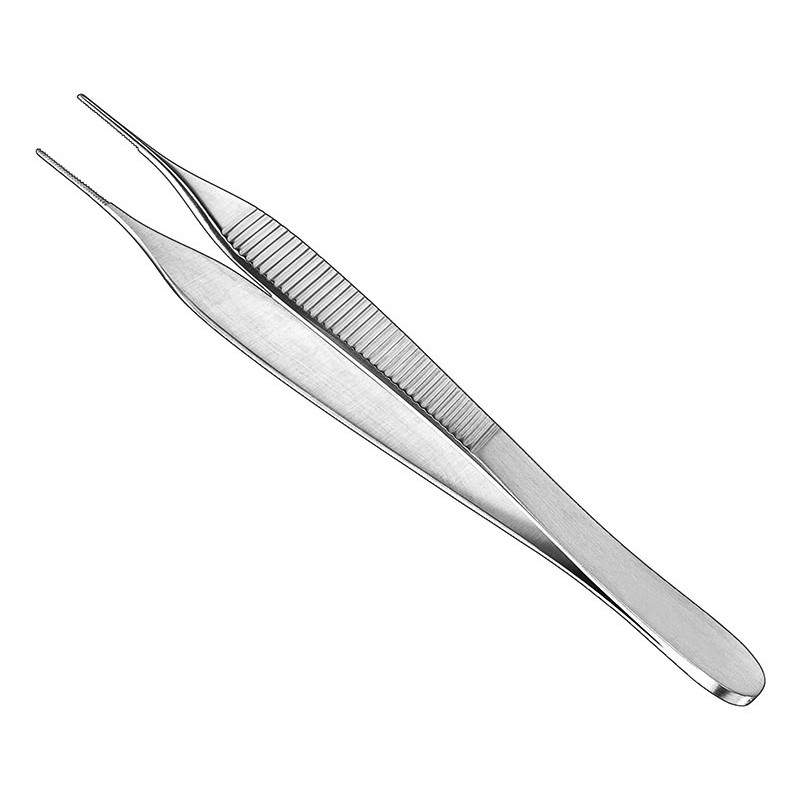 adson-dissecting-forceps