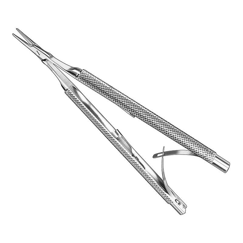 castroviejo-needle-holder-3