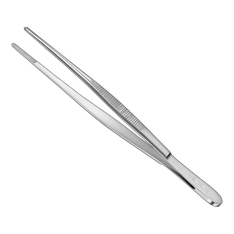 dissecting-forceps-2