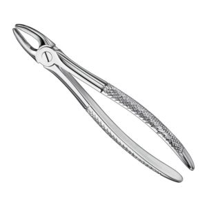 extracting-forceps-engl-2
