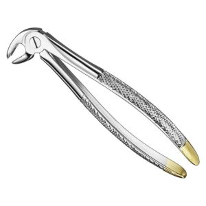 extracting-forceps-engl-10