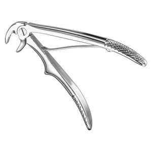 klein-extracting-forceps-12