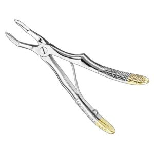 klein-extracting-forceps-4