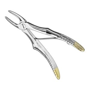 klein-extracting-forceps