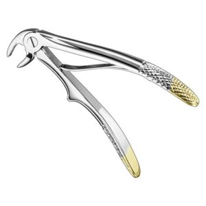 klein-extracting-forceps-5
