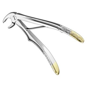 klein-extracting-forceps-6