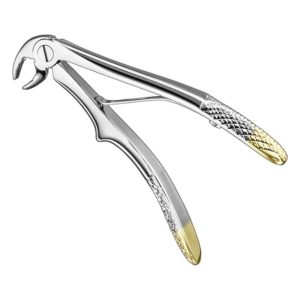 klein-extracting-forceps-7