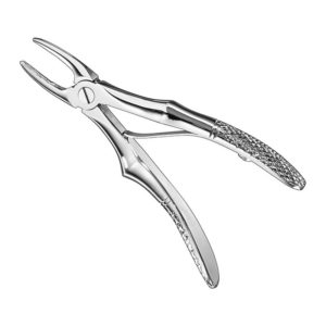klein-extracting-forceps-8