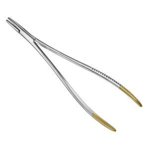 needle-holder-4