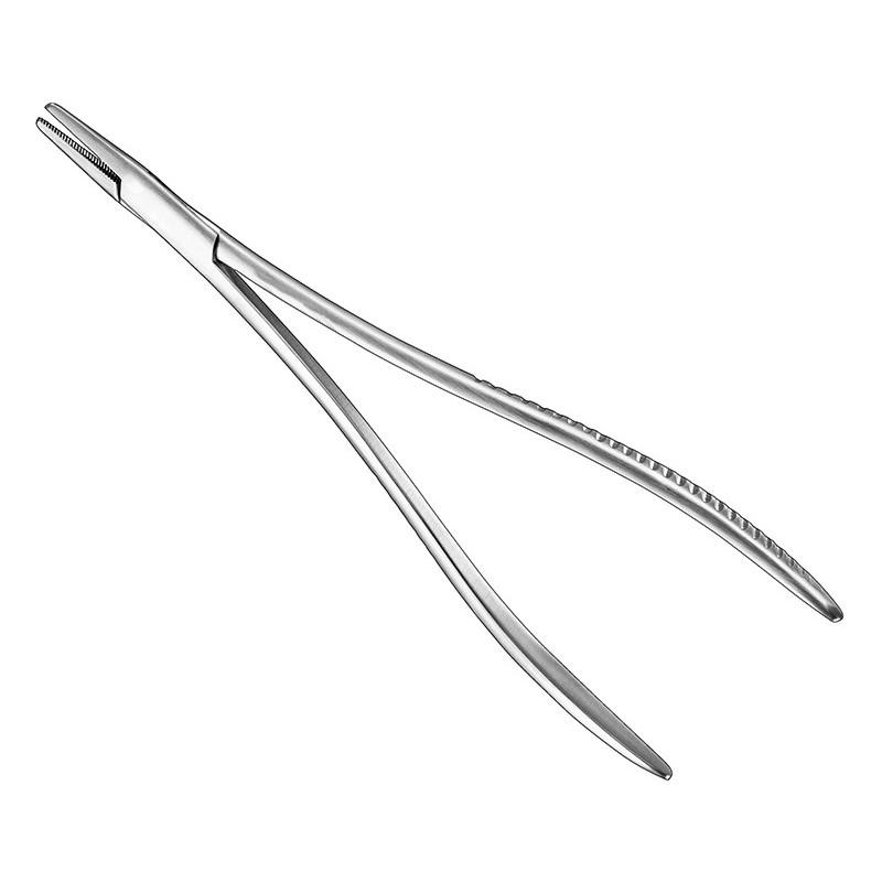 needle-holder-10