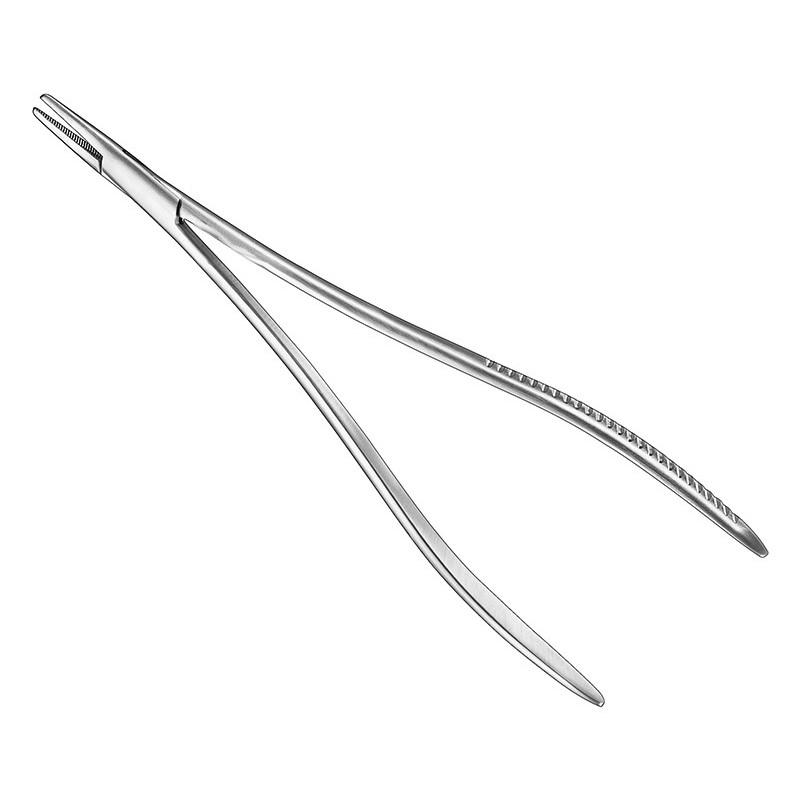 needle-holder-11