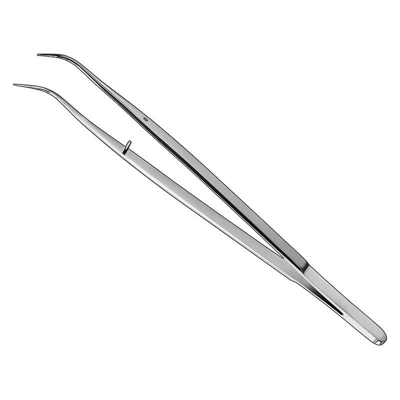 college-modif-tweezers-11