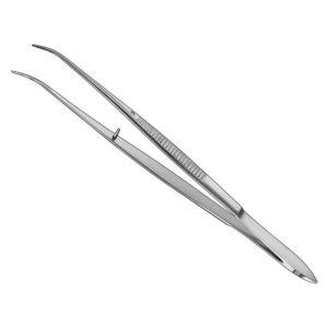 college-modif-tweezers-12
